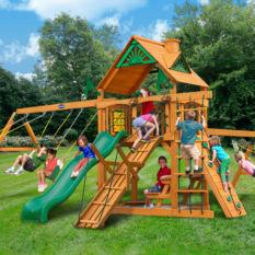 Acadia-WoodRoof-AP-72dpi-RGB-Lifestyle