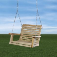 Babysitter-swing-Lifestyle-72dpi-RGB[1]