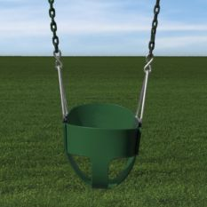 FullBucket-ToddlerSwing-Green-72dpi-RGB-Lifestyle (800x800)