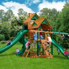 GrandSummitII-WoodRoof-TS-72dpi-RGB-Lifestyle (800x560)