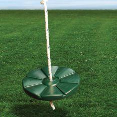 Green-Disc-Swing[1]