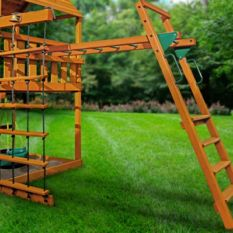 lifetime-set-monkey-bars-pine