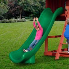 super-scoop-slide-green
