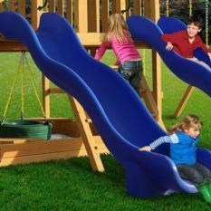 super-wave-scoop-slide-blue