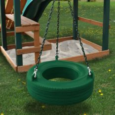 Tire-Swing-Green-72dpi-RGB[1]