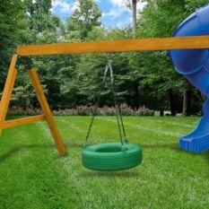 tire-swing-pine