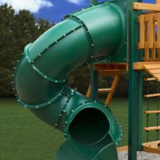 lg_ac-extreme-tube-slide[1]
