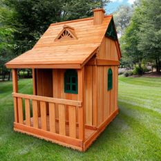 lg_ph-mountain-lodge-playhouse[1]