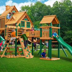lg_ss-reserve-i-ts-swingset-treehouse[1]