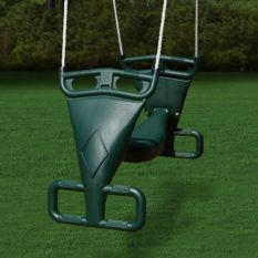tandem-swing-72dpi-RGB-Lifestyle[1]