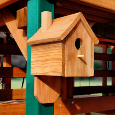 BirdHouse-72dpi-RGB-Lifestyle