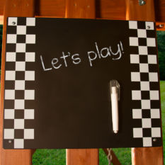 ChalkboardKit-72dpi-RGB-Lifestyle