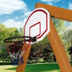 basketball-hoop-72dpi-rgb-lifestyle