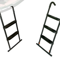 2-3-Sure-Ladders-Small