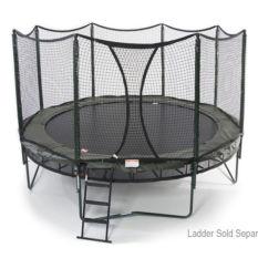 aos-doublebounce-trampoline-4647_02