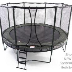 aos-doublebounce-trampoline-4713_03