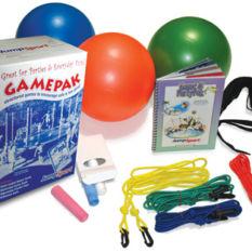 GAMEPAK-08a-Small