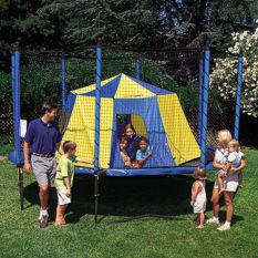 JS-Tent-1-small
