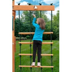 deluxe-rope-ladder-pine