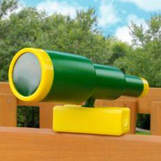 LooneyTelescope-Green-72dpi-RGB-Lifestyle (800x560)