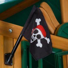 PirateFlag-72dpi-RGB-Lifestyle (800x560)