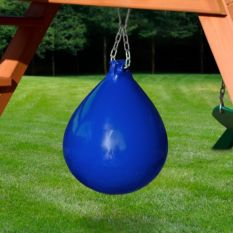 punchingball-blue-72dpi-rgb-lifestyle-800x560