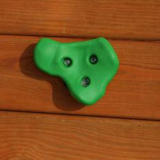 rockwallrocks-green-72dpi-rgb-lifestyle