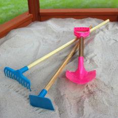 sandboxtoolkit-72dpi-rgb-lifestyle
