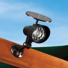 solarspotlight-72dpi-rgb-lifestyle