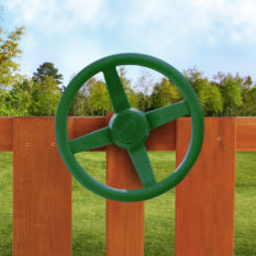 steeringwheel-green-72dpi-rgb-lifestyle