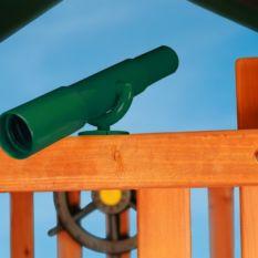 telescope-green-72dpi-rgb-lifestyle-800x560