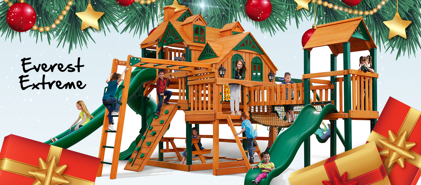 slider-christmas-1